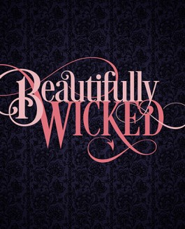 Beautifully Wicked