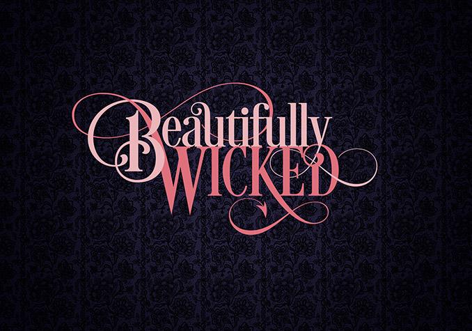 Beautifully Wicked